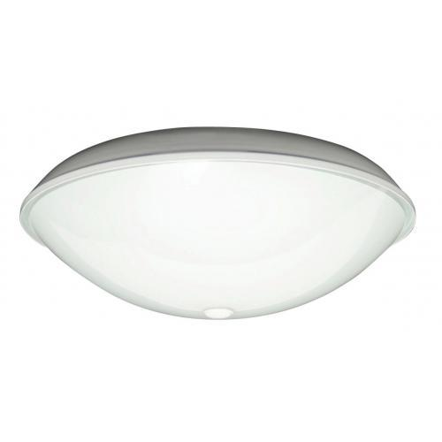 Clipsal oyss airflow oyster fan light stainless steel clipsal clipsal oyss airflow oyster fan light stainless steel clipsal supplies online aloadofball Image collections