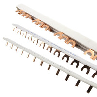 Insulated Busbars image