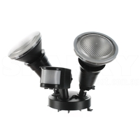 Outdoor LED Spot Lights / Spot Sensors image