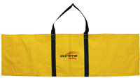 Safety Bags image
