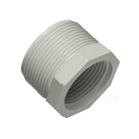 CLIPSAL 264/1SM | Solid Screwed Reducer 20-16mm
