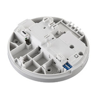 CLIPSAL 755RFB | Wireless Base for 240v Smoke Alarm