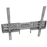 "Tilting TV Mount - 32"" - 65"" 