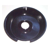 Drip Pan DP-01 / 266P3 / 1090-05 | Suits HP-01 + TR-01 203mm