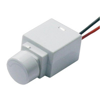 Dimmer Mechanism 400va Leading Edge | L400E