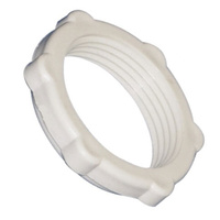 Lock Ring 16mm PVC Conduit | LR16