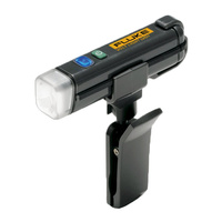 LVD1 Non-Contact AC Voltage Detector and LED Flashlight | Fluke