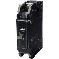 SAFET6120 20 Amp NHP MCB SAFE-T 6kA 1P | SAFET6 1 Pole Circuit Breakers
