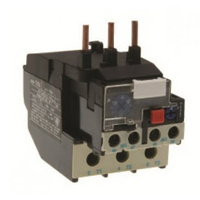 Thermal Overload 0.4Amp - 0.63Amp | TO1/1304