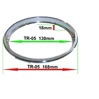 Trim Ring | TR-05 / 1888-06 / 3521-09 | Suits HP-03