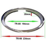 Trim Ring | TR-08 / 2800 / 1255-42 | Suits HP-06