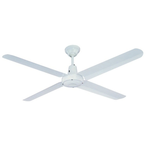 HUNTER PACIFIC 450 Typhoon Mach 2 Ceiling Fan