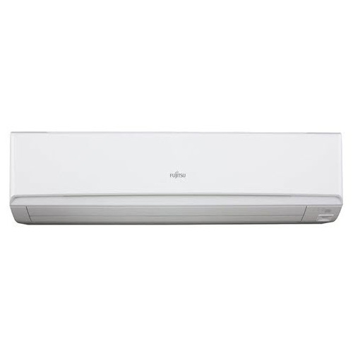 FUJITSU ASTG24KMCA | 7.1KW Reverse Cycle Split System Airconditioner R32