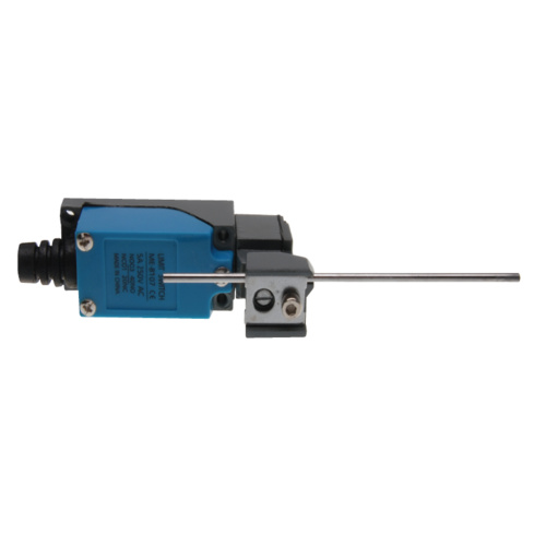 Limit Switch With Adjustable Rod Lever | LS/8107 main image