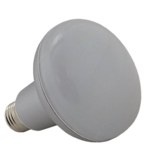 12w R80 ES LED 3000K Non Dimmable lamp | VBL80-12W-3K CLEARANCE 6 ONLY
