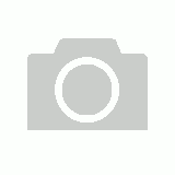 CLIPSAL SATURN Z4066PBL-ZW |6 Gang Pushbutton LED Switch (Zen White) Z4066PBL-ZW main image