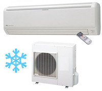 Air conditioners Other Brands