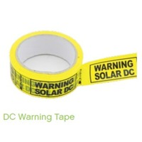 Warning Tapes