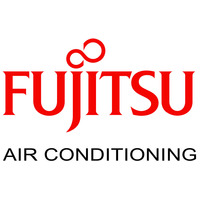 Fujitsu Split System Air Conditioners